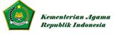 banner-kemenag