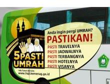 Info Umrah