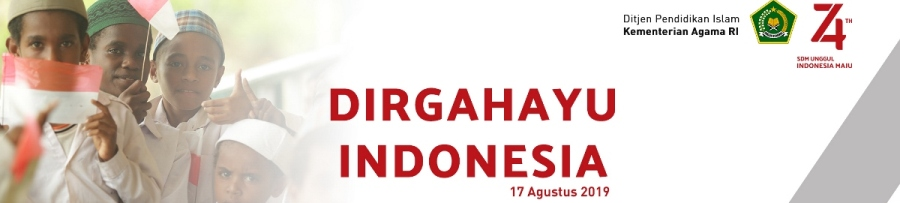 Banner 17 Agustus 2019
